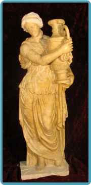 Classic Marble Statues Marble Sculpture Famous Marble